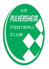 logo du club UNION SPORTIVE PULVERSHEIM FOOTBALL CLUB
