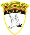 logo du club Union Sportive Portugaise de Joué