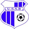 logo du club Union Sportive de Saint-Beauzire