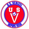 logo du club US Venizel