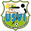 logo du club Union Sportive du Val d'Issole