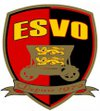 logo du club ES VAL D'ORNE