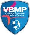 logo du club VETERANS BOUVESSE MONTALIEU PORCIEU