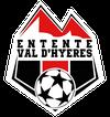 logo du club ENTENTE VAL D'HYERES