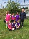 Kermesse du Football Féminin de la VGA Bohars (06/06/2018) - VGABohars Féminines