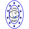 logo du club Val de Norge Football Club