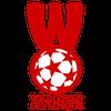 logo du club Wignehies Olympique WO