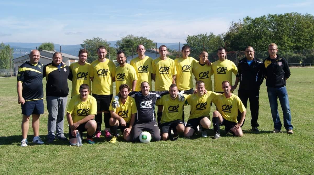 FCBA 2