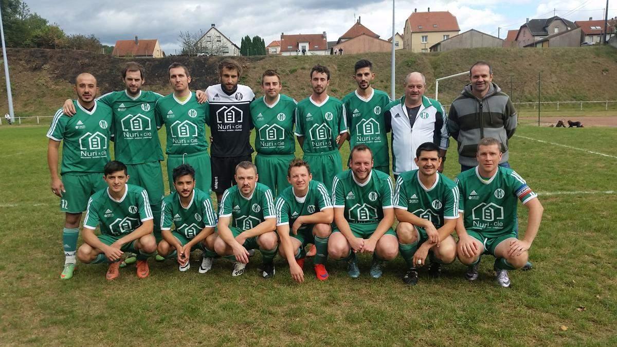 FC LEMBERG B