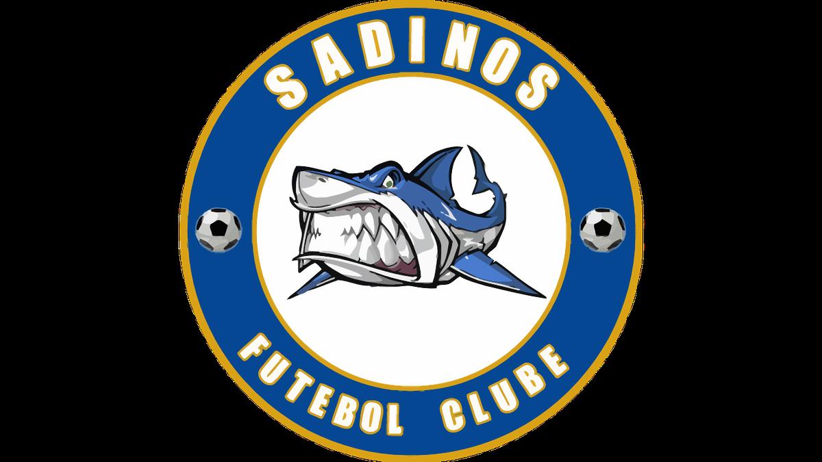 Sadinos Futebol Clube