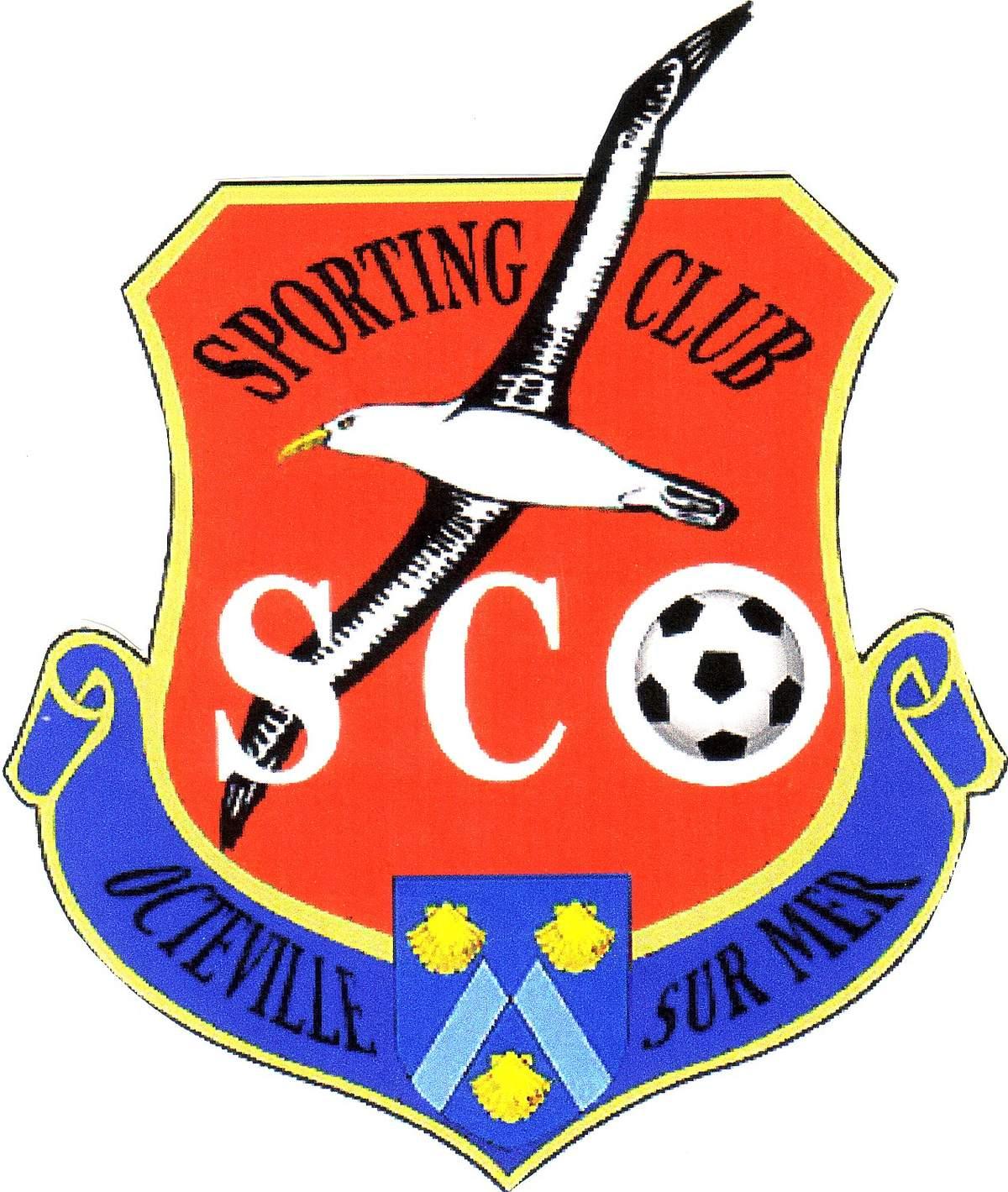 SPORTING CLUB OCTEVILLAIS CLUB LABELLISE FFF : Site