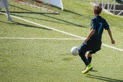 Inscriptions et renouvellements des licences pour le Football Club la Chapelle Montgermont