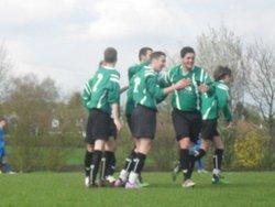 AFC / ETINEHEM SC   11/04/2010 - A.Cardonnette Football