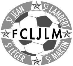FC St Jean St Lambert.