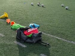 CFF2 et CFF3 - session janvier 2018 - Amicale des Educateurs de Football de l'AIN