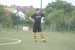AMICAL ASC - ASSG (6-3) - Association Sportive Chapelloise