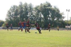 Finales Jeunes Lundi 05 juin - Association Sportive Chapelloise