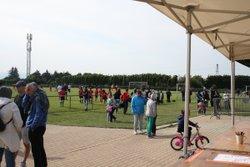 Tournoi U11 U13 AS CORNAS 23 Mai 2015 - Association Sportive de Cornas