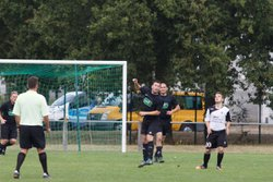 AS Mignaloux - UESM2 - A.S. Mignaloux Beauvoir Football