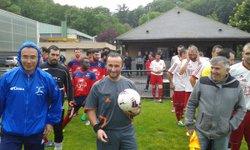 Photos du match 29052016 Challenge Beaudonnat - ASSOCIATION SPORTIVE ROYAT FOOTBALL