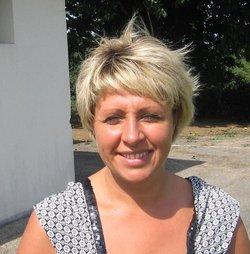Patricia VELLY - AMICALE SPORTIVE TREMEVENOISE
