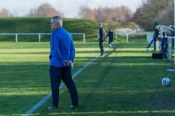 Seniors (C) - US Normande  - 11/12/2016 - - AS TREPORT FOOTBALL