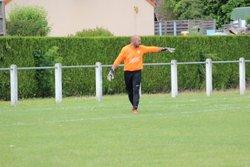 retrouvez les dernières photos séniors de la saison !!! - A.S. CLERY MAREAU FOOTBALL CLUB