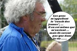 """Les """"Johnny"""" de l'ASCD!!..... - A.S. Coteaux de Dordogne"""