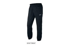 Knit Pant Homme