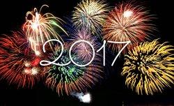 Bonne et heureuse année à tous !!!!! - Association Sportive Giennoise
