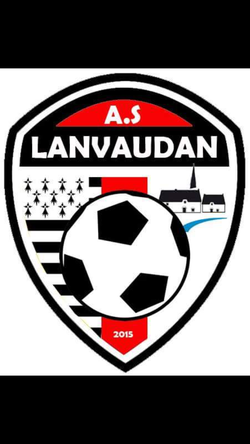 Album ASL - AS LANVAUDAN