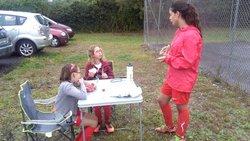 Journée féminine samedi 21 octobre à Marslacq - Association Saint Laurent de Billère