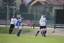 AS RAEDERSHEIM - FC MUNCHHOUSE 3-0 - Association Sportive RAEDERSHEIM