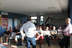 assemblée de ASR le 3 juillet 2017 (3) - AVENIR SPORTIF DE RUAUDIN
