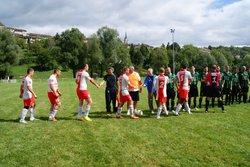 Galerie du 01/09/2014 - Association sportive saint julien sur suran