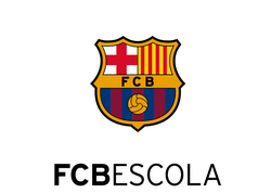 F.C Barcelona - Stage - Haute Savoie - - Athletic Thonon les Bains Football Club