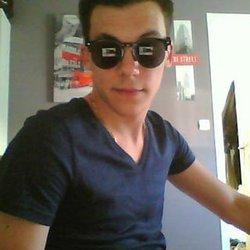 <b>Antoine Charlot</b> - antoine_charlot_1__nsk5cg