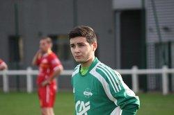 Florian Goutard