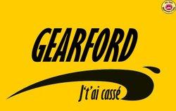gearford