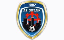 A.S Coteaux