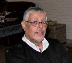 Jean-pierre UZUREAU