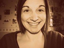 Laura Bodin