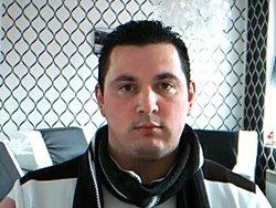 Ludovic Delabye