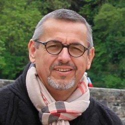 RICHARD BABOL