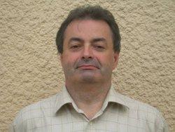 Guy RIBEREAU