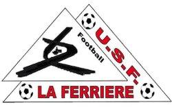 USF 85