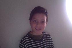 Yanis Boughanem