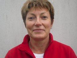 Isabelle Bonneau