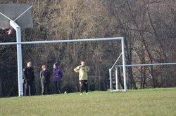 match fillinge bonne - Bonne Athletic Club