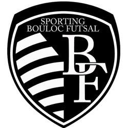 Equipe Senor - Bouloc Sporting Futsal